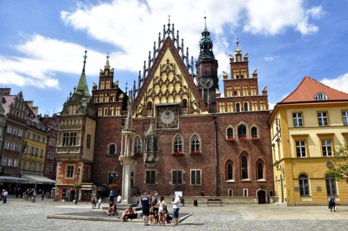 Mennica Wrocławska