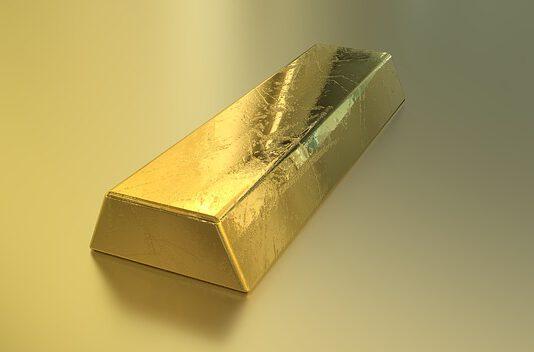 Czy warto inwestować w złoto
